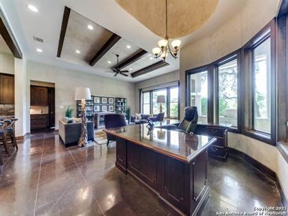 Commercial for sale in 2614 E Ramblewood St, San Antonio, TX, 78261