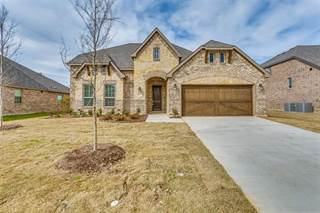 Single Family for sale in 1113 Autumn Trail, Waxahachie, TX, 75165