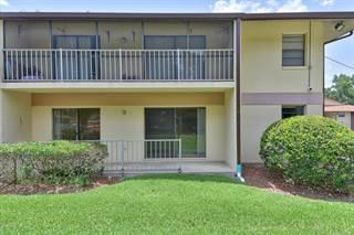 Condo for sale in 1547 NE 2nd St C, Ocala, FL, 34470