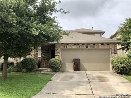 Residential Property for rent in 10814 MUSTANG OAK DR, San Antonio, TX, 78254