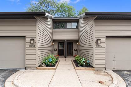 Residential Property for sale in 8995 N 70th St, Milwaukee, WI, 53223
