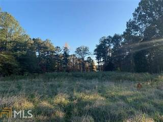 Farm And Agriculture for sale in 0 Fate Fuller Rd, Dallas, GA, 30157