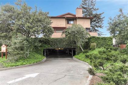 Residential Property for sale in 2785 S Bascom AVE 68, Campbell, CA, 95008