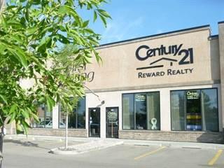 Retail Property for sale in 5 Giroux RD, St. Albert, Alberta, T8N6J8
