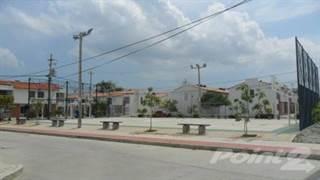 Residential Property for sale in Casa de dos pisos en venta, excelente sector - 02, Santa Marta, Magdalena
