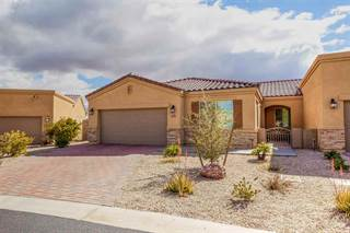 Townhouse for sale in 2681 S MOONLIGHT WAY 2681 S MOONLIGHT WAY, Yuma, AZ, 85365