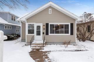 Single Family for sale in 2739 Garfield Street NE, Minneapolis, MN, 55418