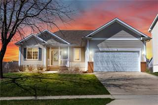 Single Family for sale in 3922 122nd Street, Urbandale, IA, 50323