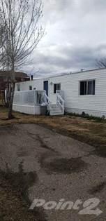 Other Real Estate for rent in 9531 98 Street 7, Grande Prairie, Alberta, T8V 2B6