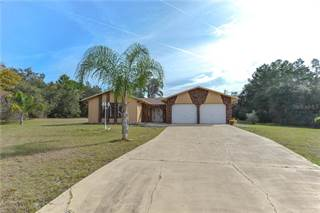 Photo of 7259 RIVER COUNTRY DRIVE, Spring Hill, FL