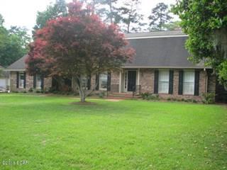 Single Family for sale in 3077 WATSON Drive, Marianna, FL, 32446
