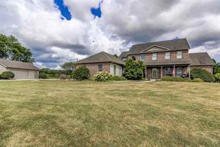 Single Family for sale in 12674 GORDON Drive, Greater Chatham, IL, 62615