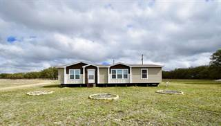 Residential Property for sale in 201 Louise Lane, Mountain Home, TX, 78058