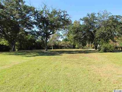 Commercial for sale in 907 Power Ave., Georgetown, SC, 29440
