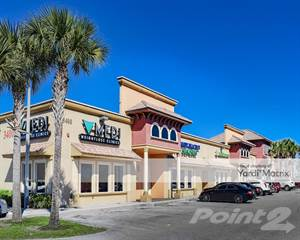 Office Space for rent in 3400 Lee Blvd - Suite 101/102, Lehigh Acres, FL, 33971