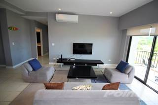 Condominium for sale in Jaco 2BDRM Ocean View Condo. Best Value in Jaco, only $179,000 !  HOA Fee only $235 Monthly, Jaco, Puntarenas