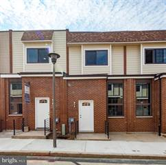 Townhouse for sale in 6250 OSAGE AVENUE, Philadelphia, PA, 19143