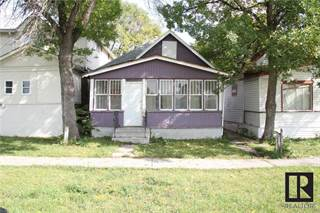 Single Family for sale in 643 Flora AVE, Winnipeg, Manitoba, R2W2S4