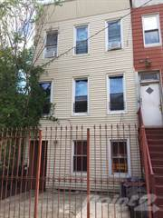 Multi-family Home for sale in 528 Wales Avenue, Bronx, NY, 10455