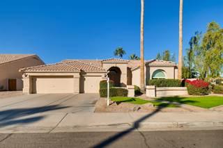 Single Family for sale in 6272 W MEGAN Street, Chandler, AZ, 85226