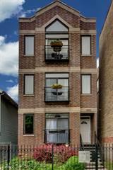 Condo for sale in 1030 North MOZART Street 2, Chicago, IL, 60622