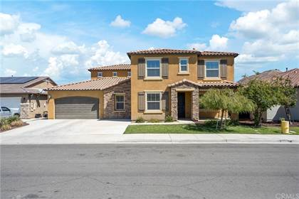 Residential Property for sale in 29316 Home Plate, Lake Elsinore, CA, 92530