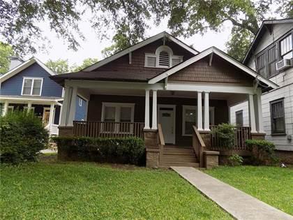 Residential Property for sale in 1525 S Gordon Street SW, Atlanta, GA, 30310