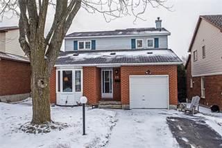 Single Family for sale in 19 BERNIER TERRACE, Ottawa, Ontario, K2L2V1