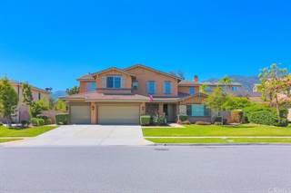 Single Family for sale in 1686 Via Valmonte Circle, Corona, CA, 92881