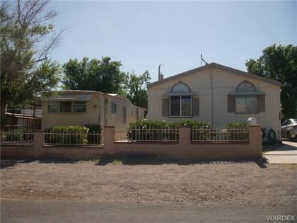 Residential Property for sale in 336/340 RIVER GLEN, Bullhead City, AZ, 86429