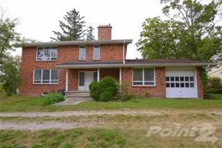 Farm And Agriculture for sale in 9270 HALDIBROOK Road, Hamilton, Ontario