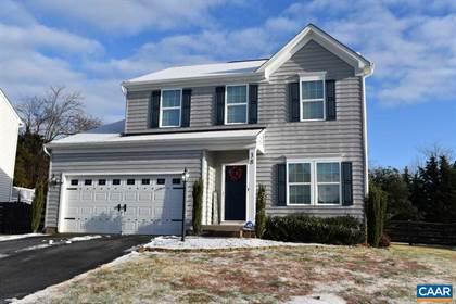 Residential Property for sale in 38 RIDGEMONT RD, Ruckersville, VA, 22968