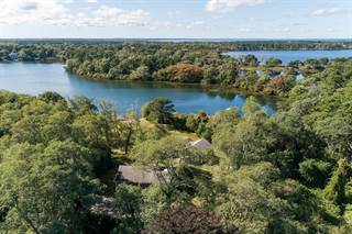 Single Family for sale in 295 Mill Road, Eastham, MA, 02642