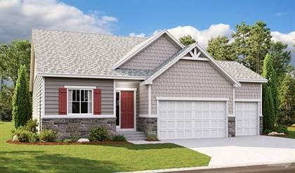 Singlefamily for sale in 5635 Saddle Skirt Street, Parker, CO, 80134