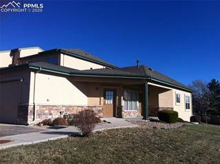 Townhouse for rent in 5933 Eagle Hill Heights 104, Colorado Springs, CO, 80919