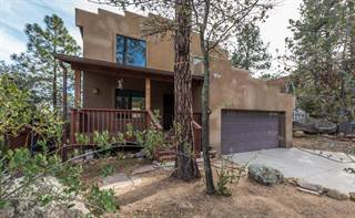 Single Family for sale in 511 Rose Garden, Prescott, AZ, 86305