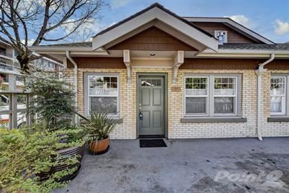Single-Family Home for sale in 2225 Eastlake Ave E #102 , Seattle, WA, 98102