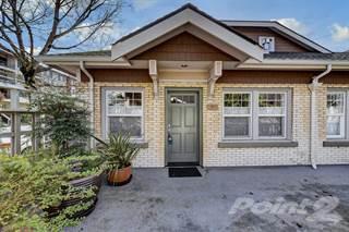 Single Family en venta en 2225 Eastlake Ave E #102 , Seattle, WA, 98102