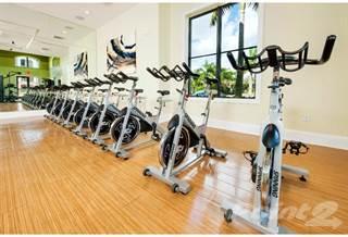 Apartment for rent in Miramar Park - Hibiscus, Miramar, FL, 33025