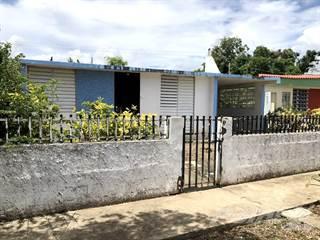 Residential Property for sale in SANTA ISABEL URB EL FLAMBOYAN, Santa Isabel, PR, 00757
