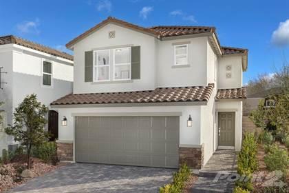 Singlefamily for sale in 9343 Sully Ave., Las Vegas, NV, 89149