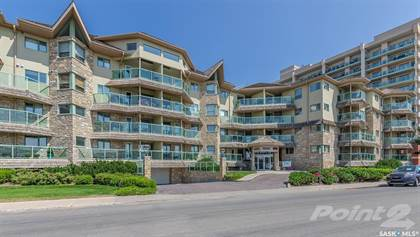 Condominium for sale in 2213 Adelaide STREET 408, Saskatoon, Saskatchewan, S7J 0J6