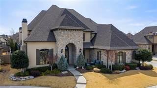 Single Family for sale in 5916 E 107th Street, Tulsa, OK, 74137
