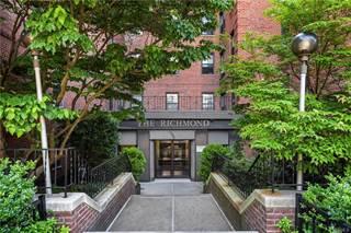 Condo for sale in 3636 Greystone Avenue 6H, Bronx, NY, 10463