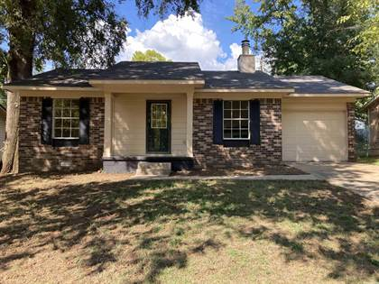 Residential Property for sale in 219 Lonsdale, Jacksonville, AR, 72076