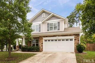Single Family for sale in 3422 Ranbir Drive, Durham, NC, 27713
