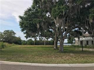 Land for sale in BOESCH DRIVE, Palm Harbor, FL, 34684