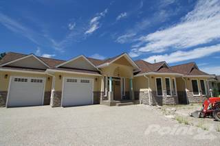Residential Property for sale in 2985 Partridge Drive, Penticton, British Columbia