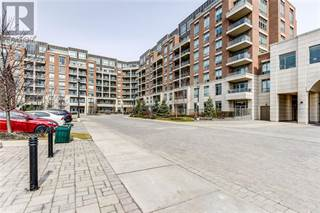 Condo for sale in 432 -Prince Michael Drive, Oakville, Ontario, L6H0H1