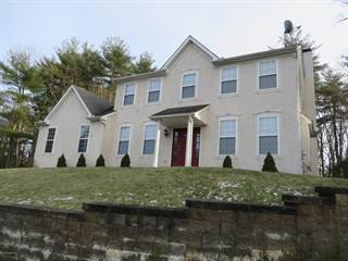 Single Family for rent in 4215 Blue Mountain Crossing, East Stroudsburg, PA, 18301